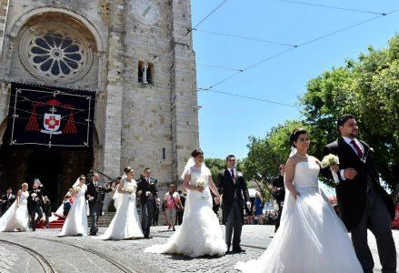matrimonio_lapresse_R439
