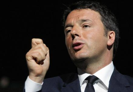 matteorenzi_affabulatoreR439
