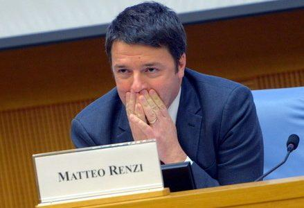 matteorenzi_fineannoR439