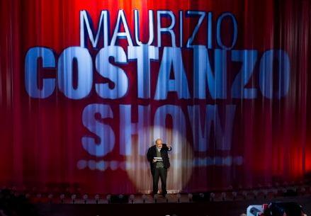 maurizio_costanzo_show