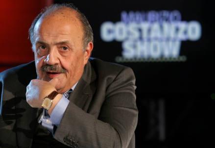 maurizio_costanzo_show_r439