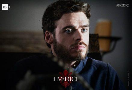 medici_cosimo_Facebook_R439
