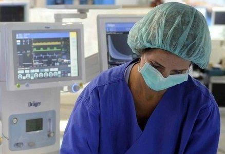 medico_medicina_ospedaleR439