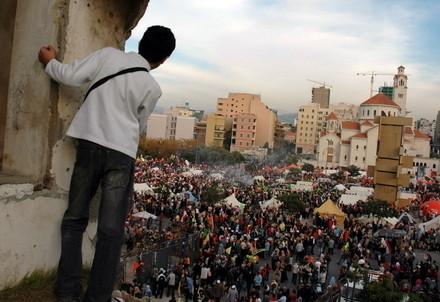 medioriente_libano_islamR439