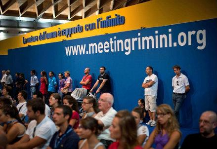 meeting2012_R439
