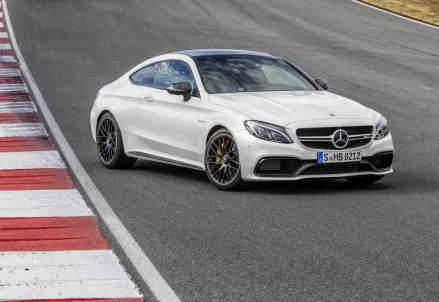 mercedes_amg_coupe_r439