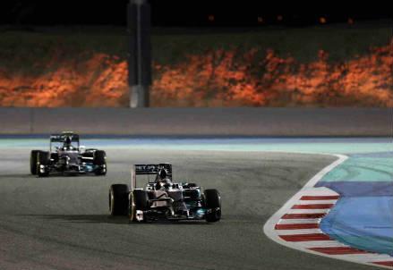 mercedes_bahrain
