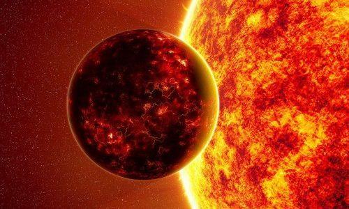 mercurio_sole.jpg