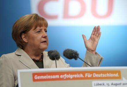 merkel_cdu_deutschlandR439