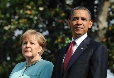 merkel_e_obama_phixr