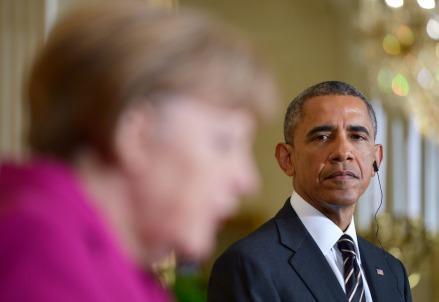 merkel_obama_sfuocatoR439