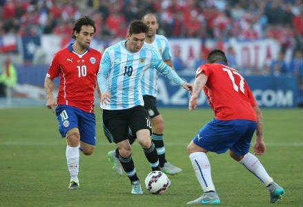 messi_cile
