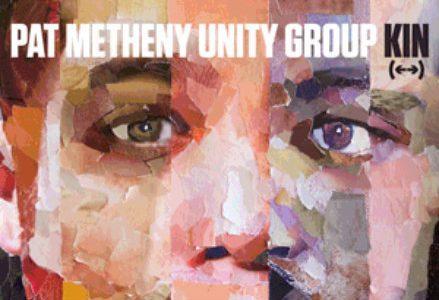metheny_unit_R439