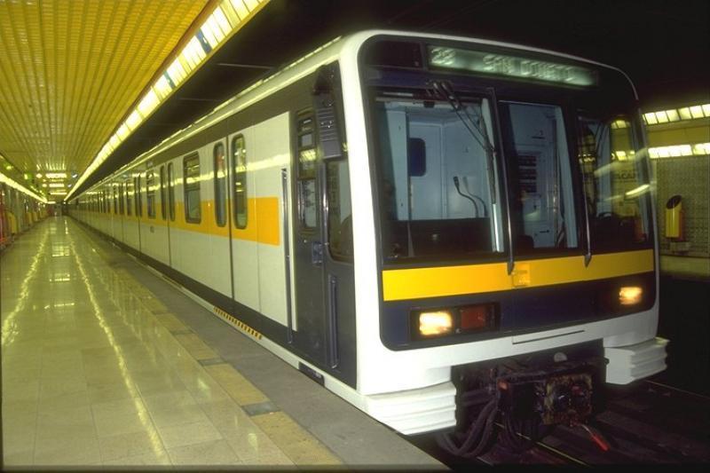 metro-milano-117466