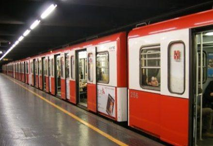 metro-rossa-milano
