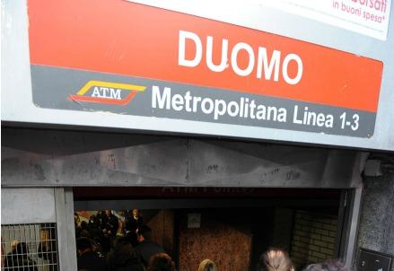 metro_duomo_r439