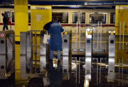 metropolitana-roma-atac