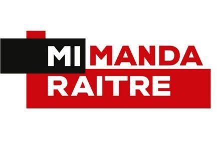 mi_manda_raitre_R439