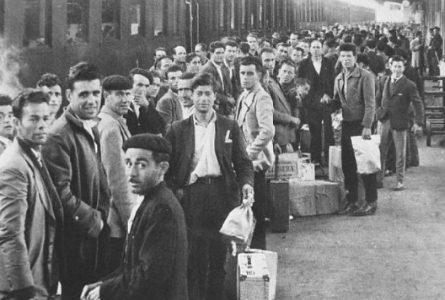 migranti-italiani_R439