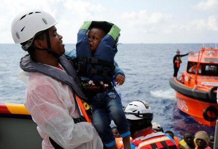 migranti_immigrati_profughi_rifugiati