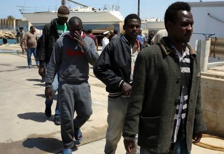 migranti_immigrati_profughi_rifugiati_extracomunitari