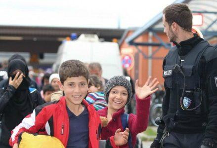 migranti_rifugiati_germaniaR439
