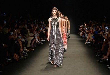 milano_fashion_week_lapresse