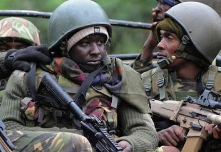 militari_africa_nairobiR439