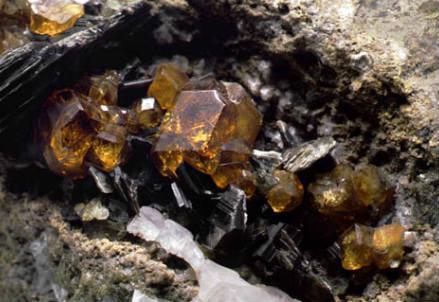 minerali_pietra_r439