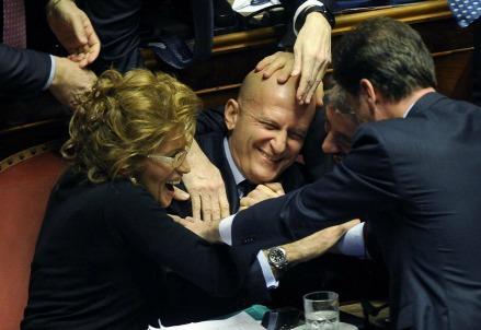 minzolini_politica_forzaitaliaR439