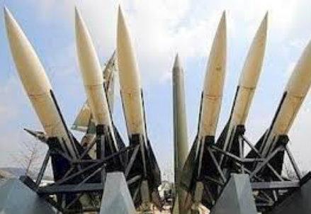missili_americani_R439