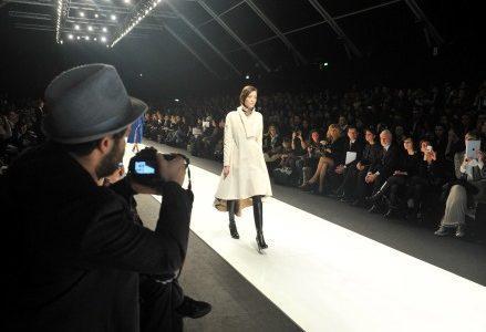 moda-made-in-italy