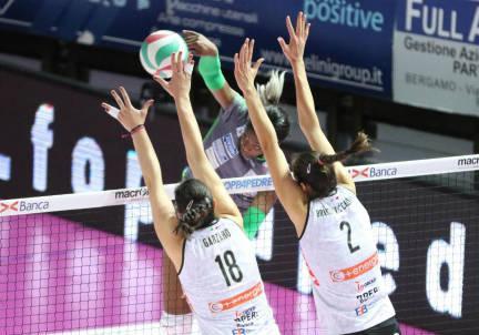 modena_volley_femminile