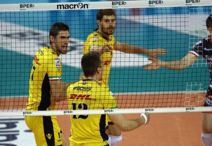 modena_volley_maschile