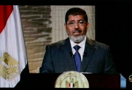 mohammed-morsi-presidente