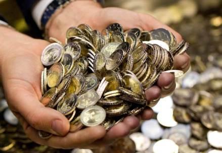 monete_debito_manciata_R439