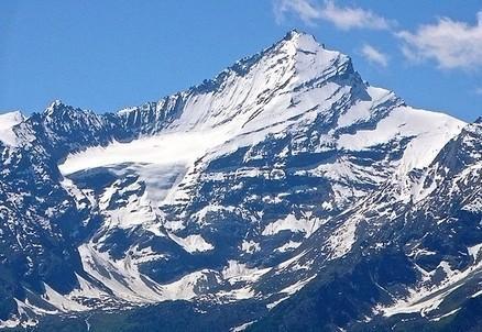 montagna_grivolaR439