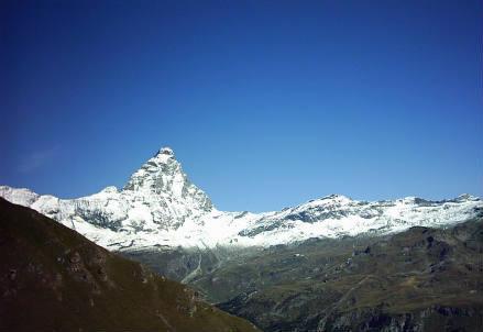 montagna_r439
