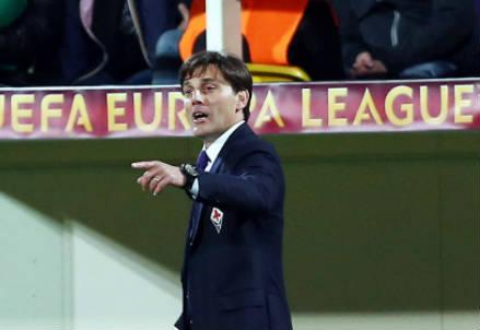 montella_europaleague