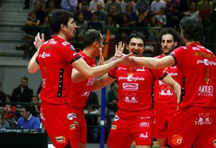 monza_volley_maschile