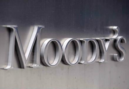moody_r439