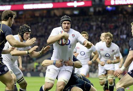 morgan_inghilterra_rugby