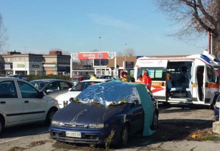 morto-auto-cinisello_R439