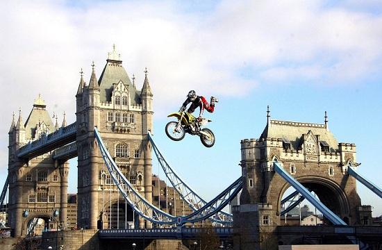motocross_londra