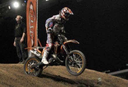 motocross_r439