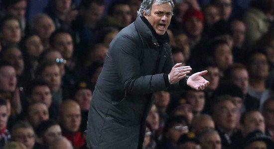 mourinho_applauso