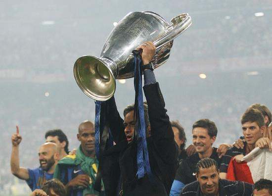 mourinho_champions_2010