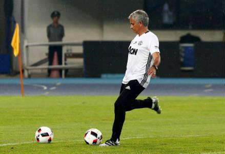 mourinho_lancio