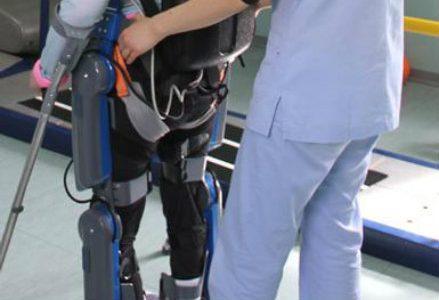 movimento_ospedale_R439