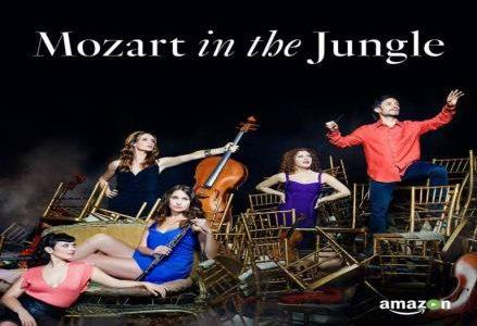 mozart_in_the_jungle_facebook
